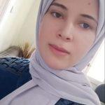 Aya Bakr